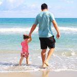 Southwest Florida Images - The Beaches