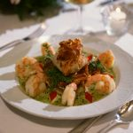 Southwest Florida Images - For Foodies and Restaurants