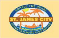 St-James-City-Logo