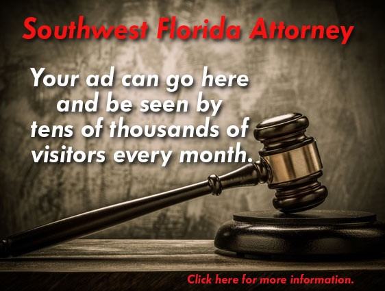 Attorney-Ad-Large